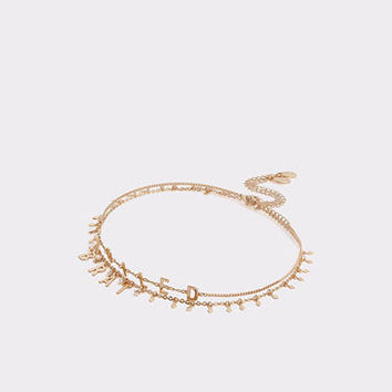 Petricci Milk Women's Chokers | ALDO US