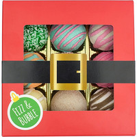 Holiday Bath Truffles | Ulta Beauty