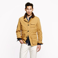 Barn Jacket™ - cotton - Men's outerwear - J.Crew