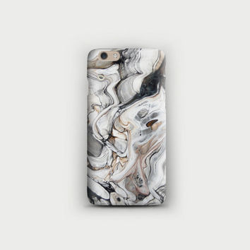 Marble case, Dark, iPhone 6s, 6s plus ,iPhone 6 Plus, iPhone 6, iPhone 5C, iPhone 5s, iPhone 4s, Samsung Galaxy S4,S5,S6,Note, iPad Mini