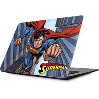 Superman Flying Skin For 13-Inch MacBook Air/Pro