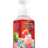 Gentle Foaming Hand Soap Watermelon Lemonade