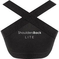 EquiFit ShouldersBack Lite™ in Therapy / Rider Supply