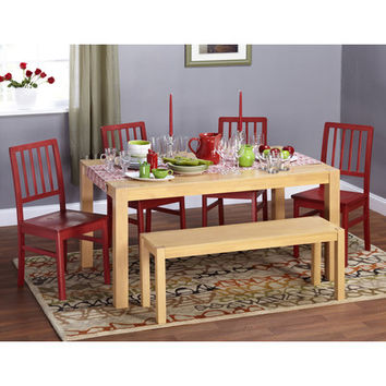 online home store for from wayfair kitchen