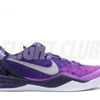 "kobe 8 system ""playoff"" - Kobe Bryant - Nike Basketball - Nike 