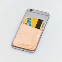 Case-Mate Pocket Card Case | Urban Outfitters