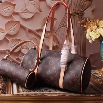 Fashion new season LV Louis Vuitton artycapucines monogram bags lconic bags top handles shoulder bag tote cross   body bags clutches evening exotic leather bags TRAVEL