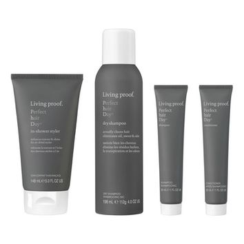 Living proof® Perfect hair Day™ Collection ($53 Value) | Nordstrom