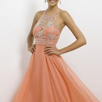 Blush by Alexia 9723 Dress