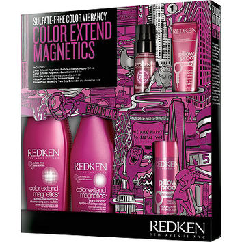 Redken Color Extend Magnetics Kit | Ulta Beauty