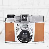 Lomography Retrospective Diana Camera - Urban Outfitters