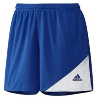 adidas Women's Striker Soccer Shorts - Dick's Sporting Goods