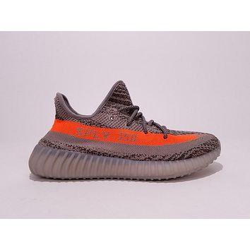 Adidas Yeezy Boost 350 V2 Beluga Real Boost BB1826