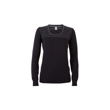 Dale of Norway Gol Sweater - Women's
