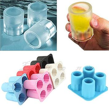 Free Shipping Cup Mold Silicone Mold Cake Tools Ice Cream Ice Molds Cake Mould Cooking Tools Tools