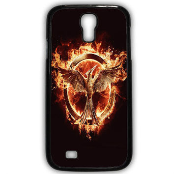 the Hunger Games Samsung Galaxy Note 3 4 Galaxy S3 S4 S5 S6Case