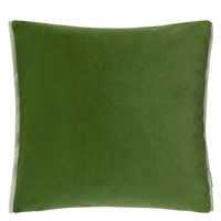 Designers Guild Varese Emerald Decorative Pillow