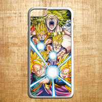 DBZ poster number 3 for iphone 4/4s/5/5s/5c/6/6+, Samsung S3/S4/S5/S6, iPad 2/3/4/Air/Mini, iPod 4/5, Samsung Note 3/4, HTC One, Nexus Case *AP*