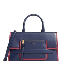 MARC JACOBS 'Madison North South' Leather Tote | Nordstrom