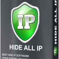 Hide ALL IP 2016.02.12.160212 Full Patch Free Download