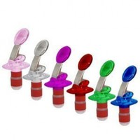 Bottle Stopper (Pack of 6)