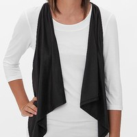 Women's Embellished Vest