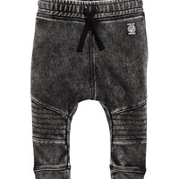 H&M Washed Joggers $14.99