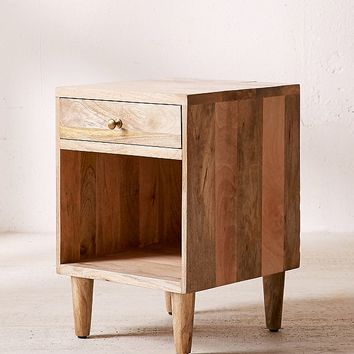 Amelia Nightstand | Urban Outfitters