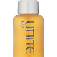 UNITE Hair U Oil, 3.3 Fl oz