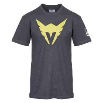 Overwatch League Inaugural Season Shirt - Los Angeles Valiant