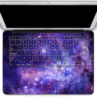 Macbook decal Macbook Keyboard Decal Macbook Pro Keyboard Skin Macbook Air Sticker apple wireless keyboard Macbook 3M sticker