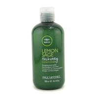 Paul Mitchell Tea Tree Lemon Sage Thickening Conditioner (Energizing Body Builder) 300ml