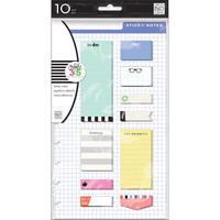 Create 365™ The Happy Planner™ To Do Sticky Notes