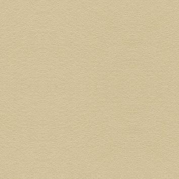 Kravet Design Fabric 30787.1611 Ultrasuede Green Muslin