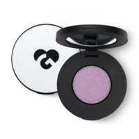 Light Pearl Lilac Eyeshadow - 574
