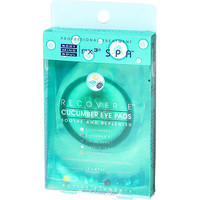 Earth Therapeutics Recover-E Cucumber Eye Pads Ulta.com - Cosmetics, Fragrance, Salon and Beauty Gifts