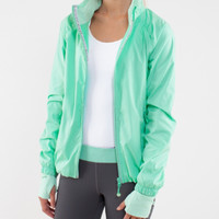 Run For It Jacket | ivivva athletica