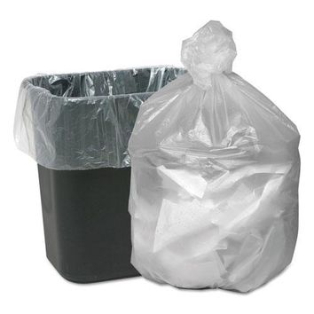 Good 'n Tuff® Waste Can Liners