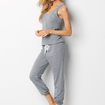 Lightweight Jogger - Victoria's Secret
