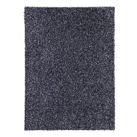 Room Essentials® Fashion Shag Rug