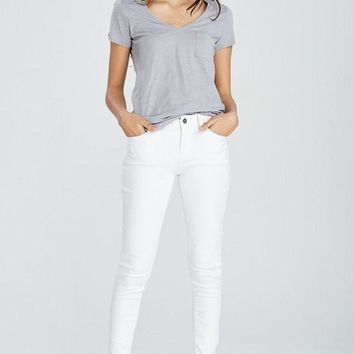 The Jessica Jeans