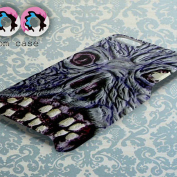 dead book evil dead 3D iPhone Cases for iPhone 4,iPhone 4s,iPhone 5,iPhone 5s,iPhone 5c,Samsung Galaxy s3,samsung Galaxy s4