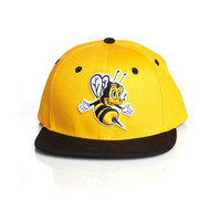 ICON HAT – HONEY BRAND