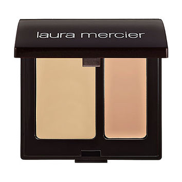 Secret Camouflage - Laura Mercier | Sephora