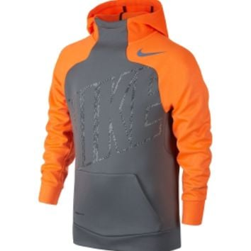 Nike Boys' Flash Hyperspeed Fleece Hoodie | DICK'S Sporting Goods