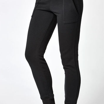Calvin Klein Modern Cotton Jogger Pants at PacSun.com