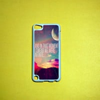 iPod Touch 5 Case, Infinite  iPod touch 5 Cases, iPod touch 5G Cover,Case for iPod touch 5