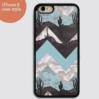 iphone 6 cover,colorful chevron woonden iphone 6 plus,Feather IPhone 4,4s case,color IPhone 5s,vivid IPhone 5c,IPhone 5 case Waterproof 565