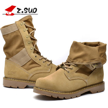Best Leather Hunting Boots Products On Wanelo