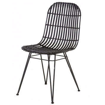 Lilo Dining Chair (Set of 2)